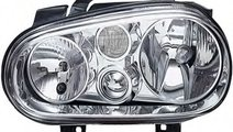 Far VW GOLF IV Variant (1J5) (1999 - 2006) HELLA 1...