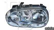 Far VW GOLF IV Variant 1J5 DEPO 4411130RLDEM