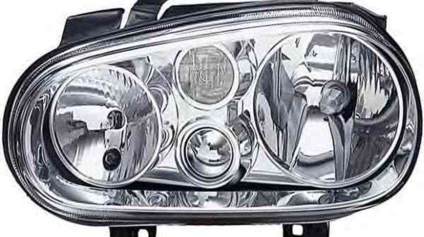 Far VW GOLF IV Variant 1J5 HELLA 1EL 007 700-061