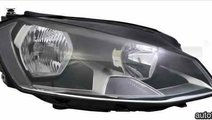 Far VW GOLF VII 5G1 BE1 TYC 20-14220-05-2