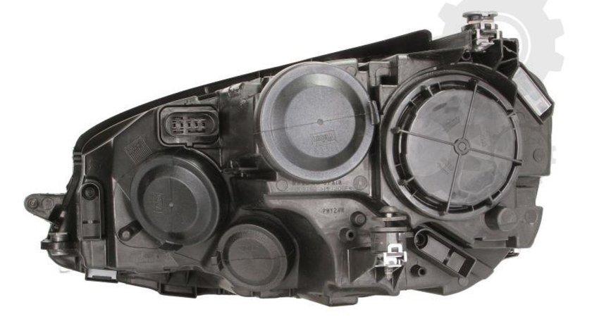 Far VW GOLF VII kombi BA5 Producator VALEO 044918