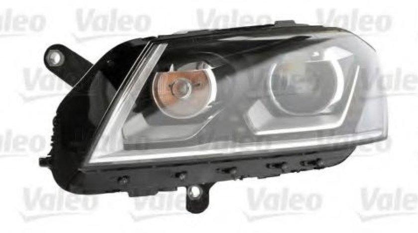 Far VW PASSAT (362) (2010 - 2014) VALEO 044505 - produs NOU