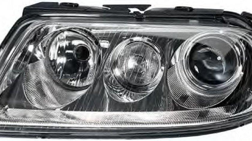 Far VW PASSAT (3B3) (2000 - 2005) HELLA 1EL 008 340-081 - produs NOU