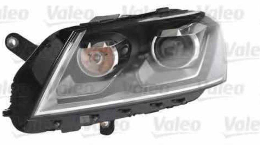 Far VW PASSAT ALLTRACK 365 VALEO 044509