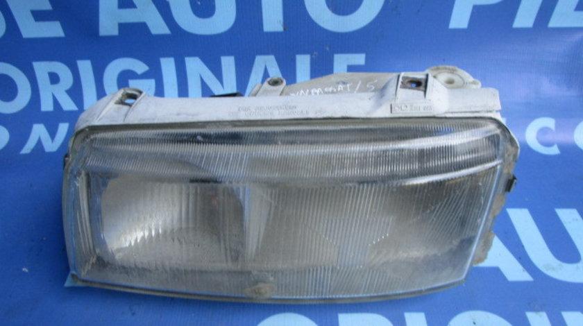 Far VW Passat B4; 14196900L01 (urechi rupte;ciobit)