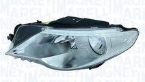 Far VW PASSAT CC (357) (2008 - 2012) MAGNETI MAREL...