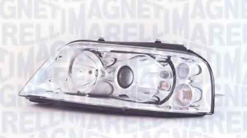 Far VW SHARAN (7M8, 7M9, 7M6) MAGNETI MARELLI 710301182273