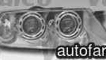 Far VW TOUAREG (7LA, 7L6, 7L7) VALEO 088394