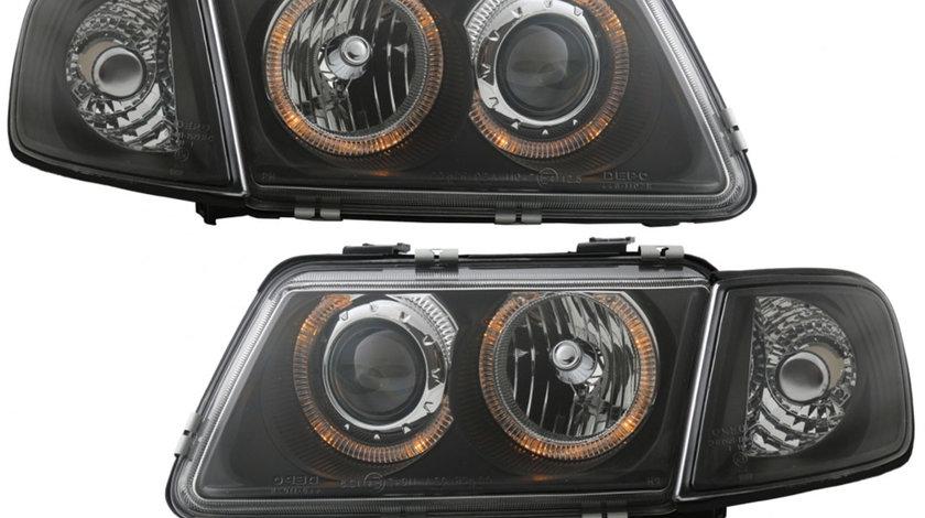 Faruri Angel Eyes Audi A3 8L (96-00)