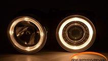FARURI ANGEL EYES BMW E30
