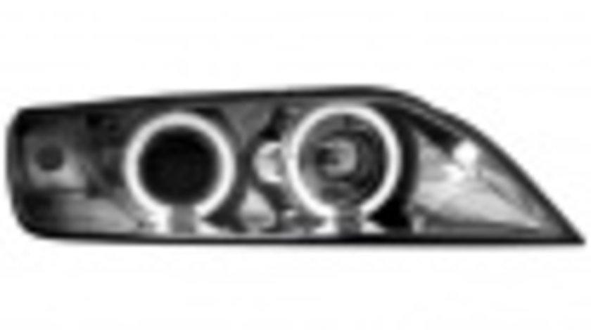 FARURI ANGEL EYES BMW Z3 FUNDAL CROM -COD SWB13