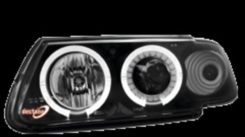 FARURI ANGEL EYES CITROEN SAXO FUNDAL NEGRU -COD SWC02B