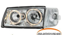 FARURI ANGEL EYES DEPO VW TRANSPORTER T4 1997 2003