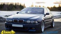 FARURI ANGEL EYES HELLA BMW E39