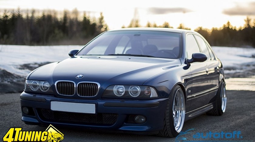 FARURI ANGEL EYES HELLA BMW E39