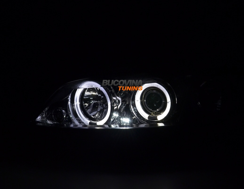 FARURI ANGEL EYES OPEL VECTRA B