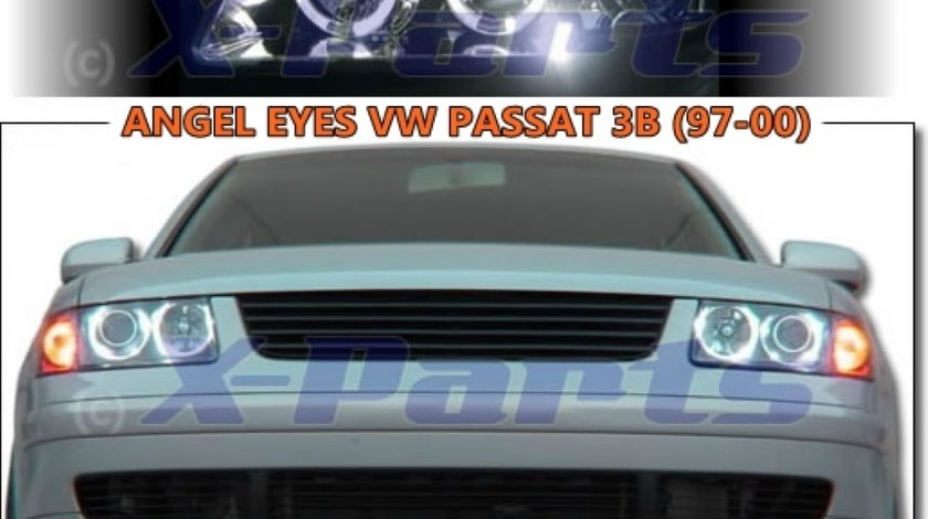 FARURI ANGEL EYES PASSAT 3B (97-00)