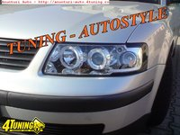 FARURI ANGEL EYES VW PASSAT 3B - 169 EURO !