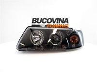 FARURI ANGEL EYES VW PASSAT 3B (97-00)