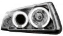 FARURI ANGEL EYES VW PASSAT 3B FUNDAL CROM -COD SW...