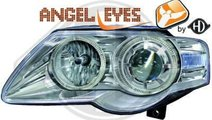 FARURI ANGEL EYES VW PASSAT 3C - ANGEL EYES VW PAS...