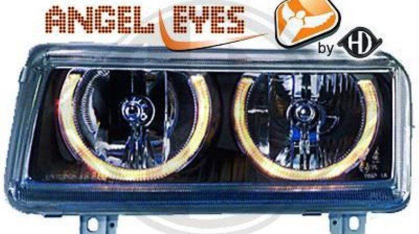 FARURI ANGEL EYES VW PASSAT B4 - ANGEL EYES VW PASSAT B4 (93-97)
