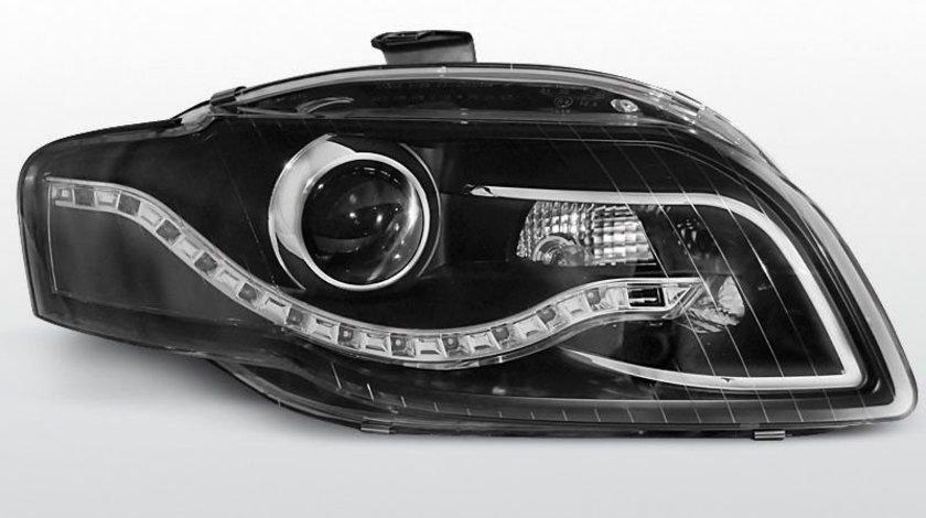 Faruri Audi A4 B7