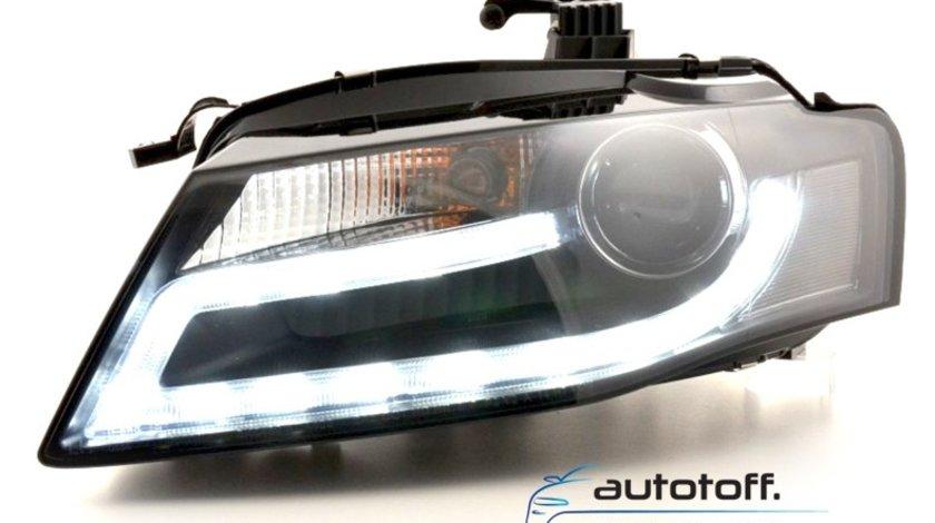 Faruri Audi A4 B8 (2008-2011)