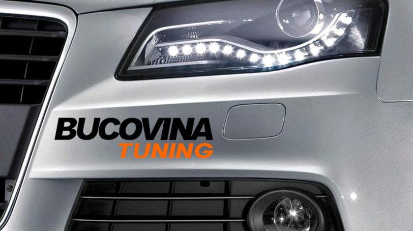 FARURI AUDI A4 B8 LED (2008-2011) - 495 EURO
