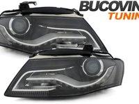 FARURI AUDI A4 B8 LED (2008-2011)