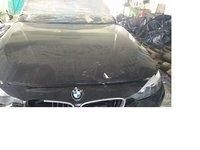 Faruri  BMW 318 D F30