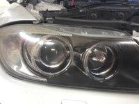 faruri BMW E 90,E91 complete xenon adaptiv