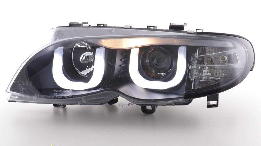 FARURI BMW E46 DRAGON LIGHT