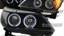 FARURI BMW E60/E61