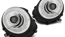 Faruri BMW Mini ( Cooper ) 2006-2014 model Tube Li...