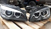 Faruri Bmw Seria 7 F01 F02 Facelift  stanga dreapt...