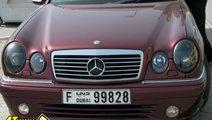 FARURI CLARE W210 MERCEDES E CLASS - PRET PROMOTIO...