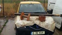 Faruri, Dacia Logan 1.5D, 65cp, 2006