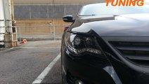 FARURI DAYLINE BI-XENON VW PASSAT CC (2008-2011) F...
