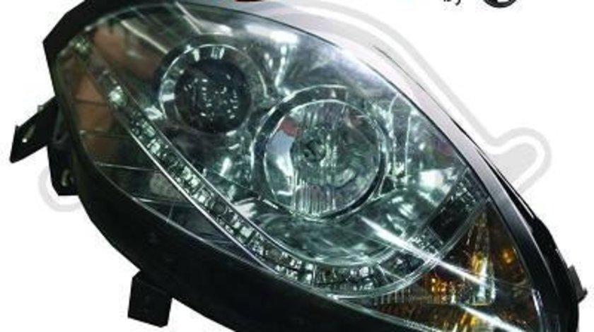 FARURI DAYLINE/DAYLIGHT FIAT BRAVO FUNDAL CROM -COD 3463285