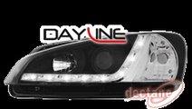 FARURI DAYLINE/DAYLIGHT PEUGEOT 106 FUNDAL NEGRU -...