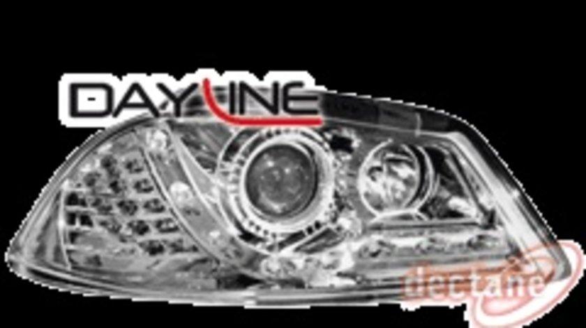 FARURI DAYLINE/DAYLIGHT SEAT IBIZA 6L FUNDAL CROM -COD SWSI05AGXL