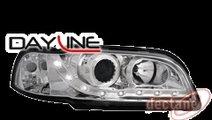 FARURI DAYLINE/DAYLIGHT VOLVO S/V 40 FUNDAL CROM -...