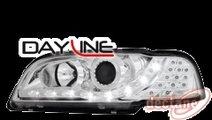 FARURI DAYLINE/DAYLIGHT VOLVO S/V40 FUNDAL CROM -C...