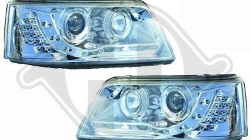 FARURI DAYLINE/DAYLIGHT VW MULTIVAN/CARAVELLE FUNDAL BLACK -COD 2272385