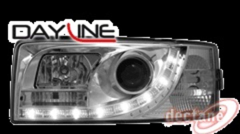 FARURI DAYLINE/DAYLIGHT VW T4 FUNDAL CROM -COD SWV26GX