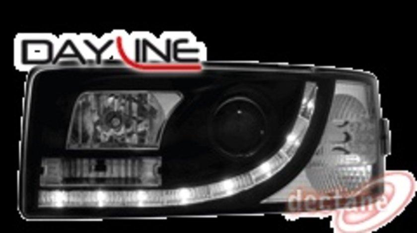 FARURI DAYLINE/DAYLIGHT VW T4 FUNDAL NEGRU -COD SWV26GXB
