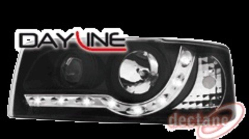 FARURI DAYLINE/DAYLIGHT VW T4 FUNDAL NEGRU -COD SWV26AGXB