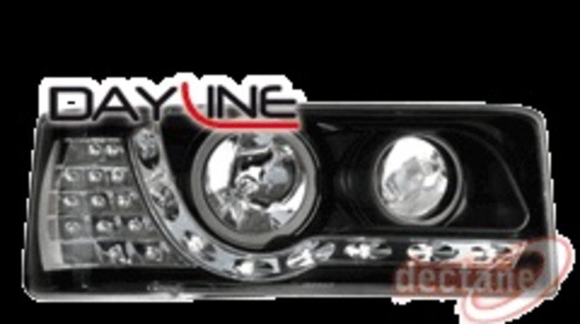 FARURI DAYLINE/DAYLIGHT VW T4 FUNDAL NEGRU -COD SWV26AGXBL