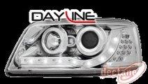 FARURI DAYLINE/DAYLIGHT VW T5 FUNDAL CROM -COD SWV...